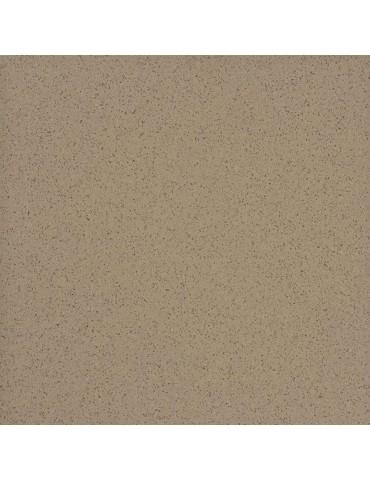 Кафель керамическая плитка для пола Атем Грес 30x30см