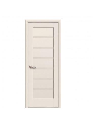 Дверное полотно Мира могнолия