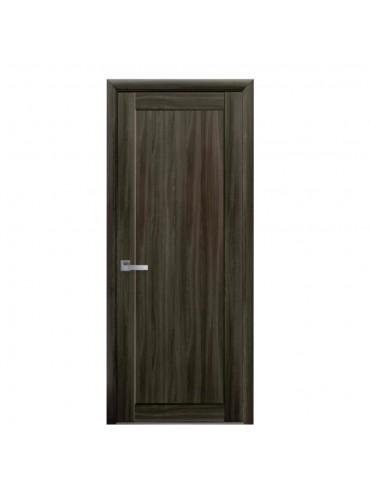 Дверное полотно Лейла Кедр
