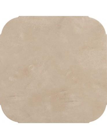 Кафель керамическая плитка для пола Атем Техас 40x40см