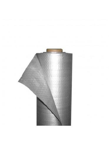 Гидробарьер для кровли серый HS1 75м.кв