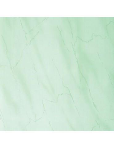 ПВХ Пластиковая панель для облицовки Зеленый мрамор 6000x250x8мм