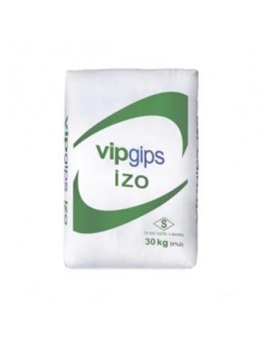 Стартовая шпаклевка VipGips 30кг