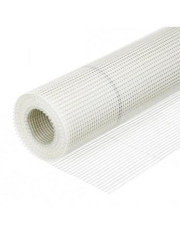 Армирующая сетка 5мм*5 мм для внутренних работ м2