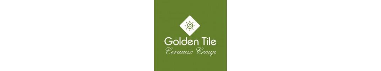 Кафель Golden Tile