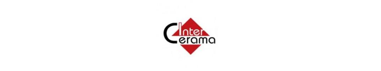 Кафель InterCerama