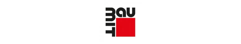 Строительные смеси Baumit