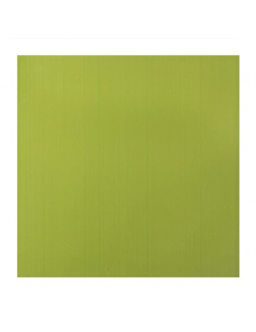 Кафель керамическая плитка Атем Ялта зеленая 20x50см