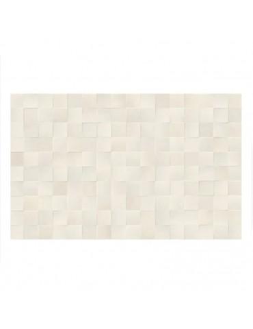 Кафель керамическая плитка Golden Tile Бали светлый 25x50см