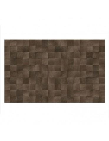 Кафель керамическая плитка Golden Tile Бали темный 25x50см