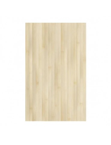 Кафель керамическая плитка Golden Tile Бамбук светлый 25x40см