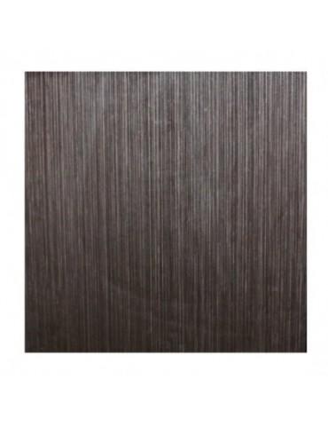 Кафель керамическая плитка для пола Golden Tile Вельвет коричневый 33x33см