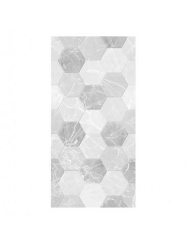 Кафель керамическая плитка Belani Дайкири белый 30x60см
