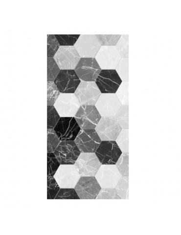 Кафель керамическая плитка Belani Дайкири микс 30x60см