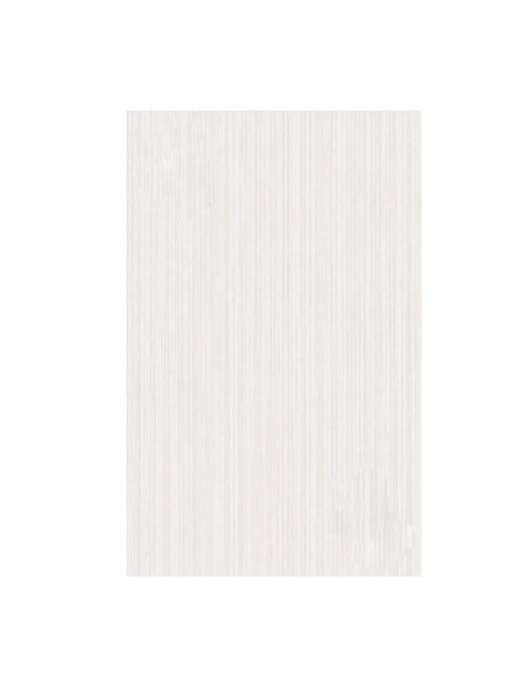 Кафель керамическая плитка Golden Tile Зебрано светло-бежевый 25x40см