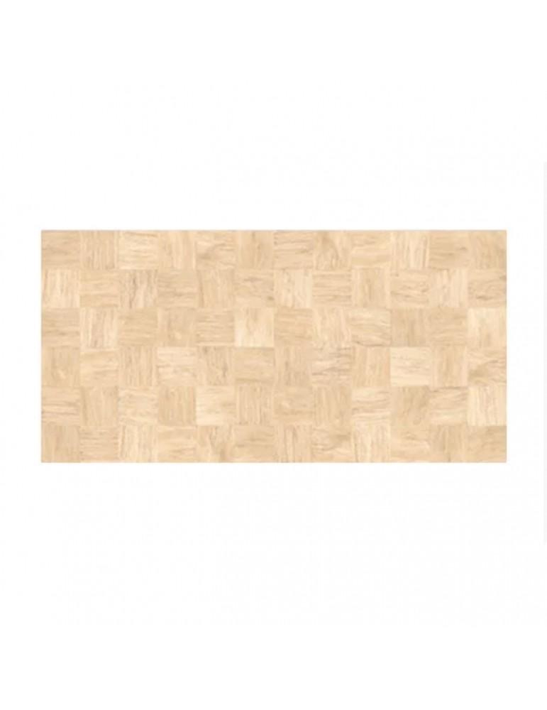 Кафель керамическая плитка для пола Golden Tile Country Wood бежевый 30x60см