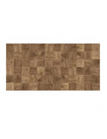 Кафель керамическая плитка Golden Tile Country Wood коричневый 30x60см