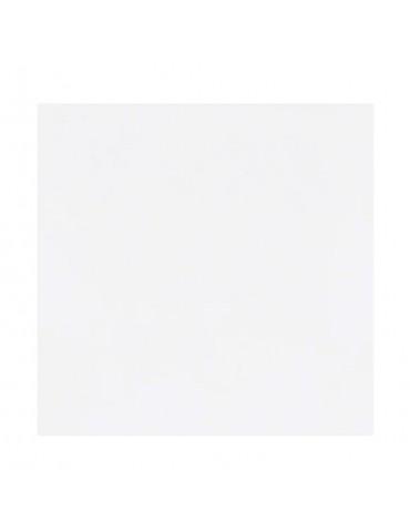 Кафель керамическая плитка для пола Belani Капри белый 30x30см