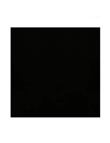Кафель керамическая плитка для пола Belani Капри черный 30x30см