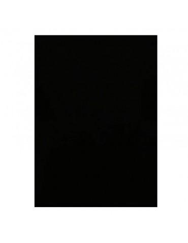 Кафель керамическая плитка Belani Капри черный 25x35см