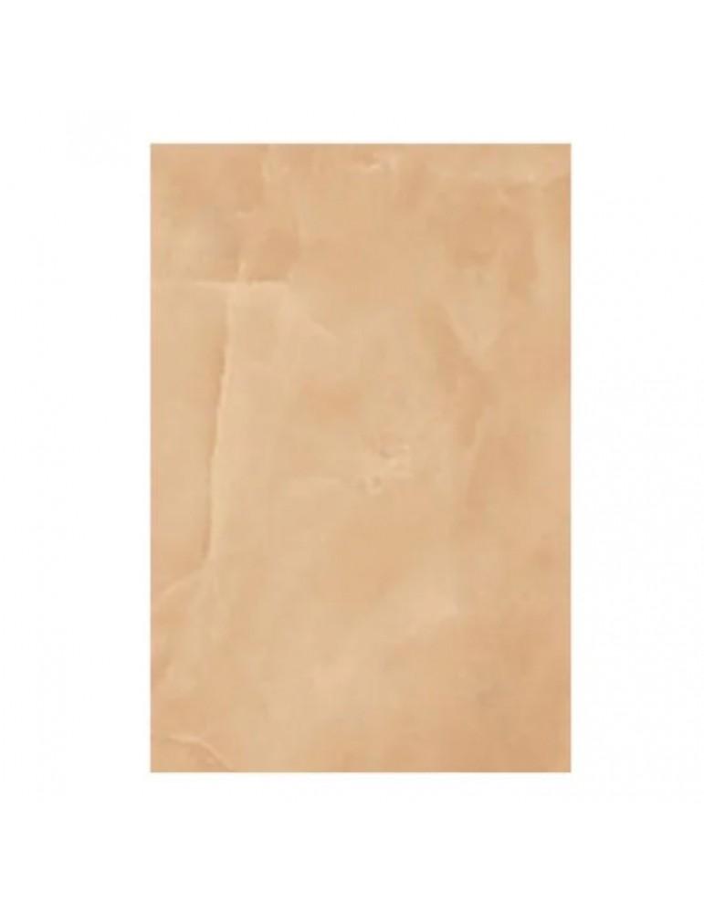 Кафель керамическая плитка Golden Tile Карат бежевый 20x30см