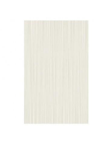 Кафель керамическая плитка Golden Tile Magic Lotus 25x40см