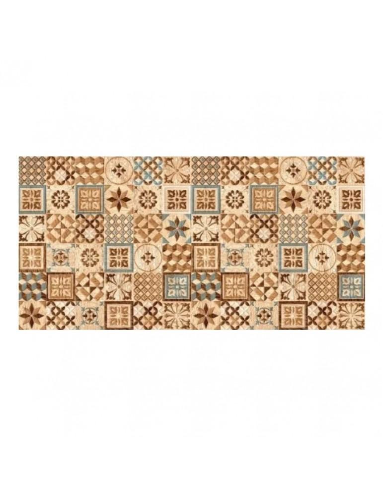 Кафель керамическая плитка Golden Tile Country Wood mix 30x60см