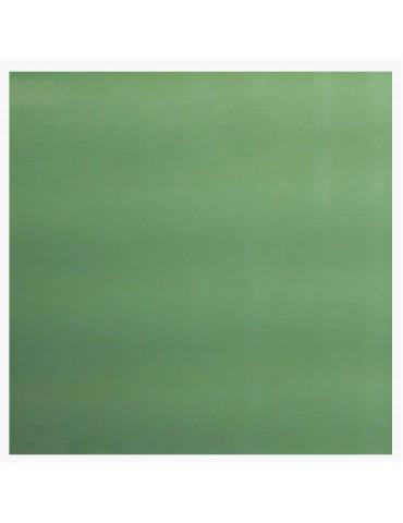 Кафель керамическая плитка Cersanit Флора зеленая 30x45см