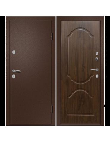 Дверь входная Urban 2050*960(860)мм