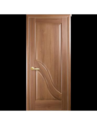 Дверное полотно Амата