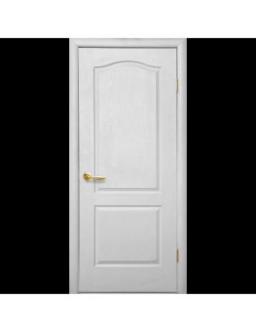 """Дверное полотно """"Симпли"""" классик"""