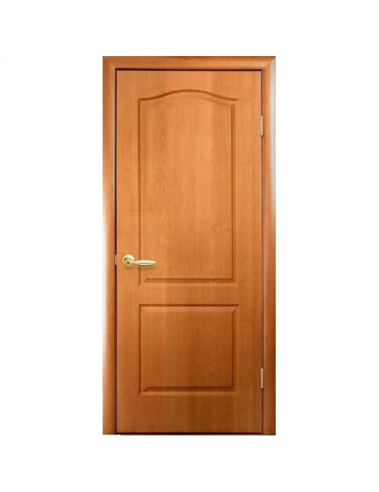 """Дверное полотно """"Фортис Р"""""""