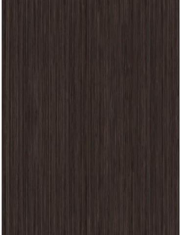 Кафель керамическая плитка Golden Tile Вельвет коричневый 25x33см